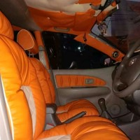 Sarung jok sofa MBtech mobil avanza, xenia, rush,calya x_pander dll