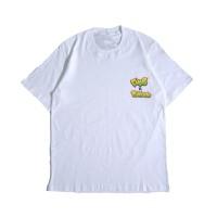 EVOS x Panama Laid Back T-Shirt - S
