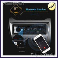 Tape Mobil Bluetooth tip Audio Wuling Confero Limited