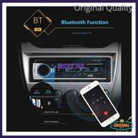 Tape Mobil Bluetooth tip Audio Wuling Almaz Diskon