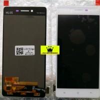 Promo LCD & TOUCHSCREEN OPPO R7 LITE ORI 100 persen Limited
