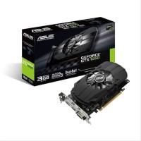 VGA ASUS GTX 1050 3GB PH DDR5