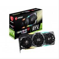 Unik MSI GeForce RTX 2080 SUPER 8GB DDR6 Gaming X Trio Murah