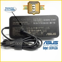 Charger Adaptor Laptop MSI GS65 19.5V 9.23A