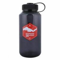 Botol Minum Eiger Triberg 1000 ml thermos air minum