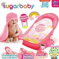 Sugar baby BTR0006 Rabbit Babybather