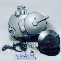 Bak kopling set smash