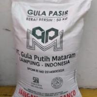 Gula Pasir GPM 50