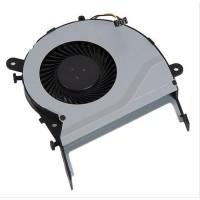 Cooling Fan Kipas Laptop Asus A455LN X455 X455L X455LA X455LD X455LN