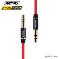 REMAX 3.5mm Aux Audio Cable RL-L100 1m