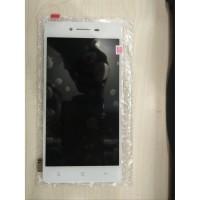 Dijual LCD TOUCHSCREEN OPPO R7 LITE Berkualitas
