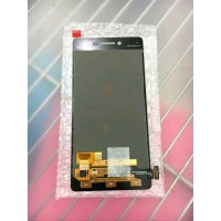 LCD PLUS TOUCHSCREEN OPPO R7 LITE FULLSET TOUCH SCREEN Berkualitas