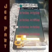 Promo Lcd Oppo R7 Lite Complete Touchscreen Berkualitas