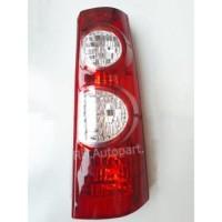 Lampu stop lampu rem belakang AVANZA XENIA VVTI 2007 2008 2009 2010
