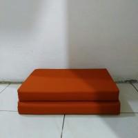 Bantal duduk meditasi 45x30 cm