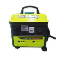 Genset Mini Portable PROQUIP RG1800 keluar 850 watt