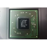 Chipset VGA ATI AMD 216-0749001 216 - 0749001 2160749001 216 0749001