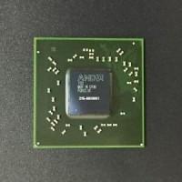 Chipset VGA ATI AMD 216-0810001 216 - 0810001 2160810001 216 0810001