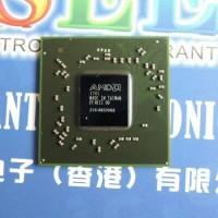 Chipset VGA ATI AMD 216-0833002 216 - 0833002 2160833002 216 0833002