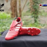 Sepatu Bola Adidas Copa 19.0 New Size 39-43 Made In Vietnam