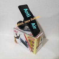Tweeter Audax Ax 6000 W (Waterproof - Tahan Air) Neodymium