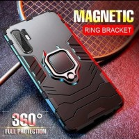 CASE TRANSFORMER SAMSUNG GALAXY A20S I-RING MAGNETIC HARDCASE COVER