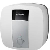 Pemanas Air modena ES 10D /Water heater Modena ES 10 D(10liter)