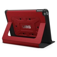 Case UAG flip Case Flip Cover ipad Air 1 / ipad Air 2 / iPad Pro 9.7