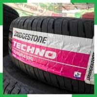 SYS Ban mobil Bridgestone 175 65 ring 14 techno R14