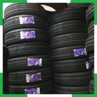 SYS Ban mobil archilles achiles arciles 185 65 ring 15 type 122