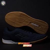 ||| Sepatu Futsal Umbro Street V ,,Top Sale