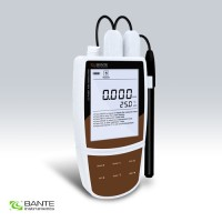 Brand BANTE Professional Portable Water Hardness Meter Tester