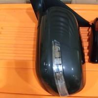 spion suzuki grand vitara 2008 - 2009 - 2010 - 2011 - 2012 Limited
