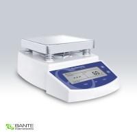Brand BANTE Digital Timing Magnetic Stirrer selectable stirring time