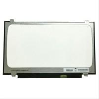 LED Lcd Laptop Asus A407 A405 A411U A411 X405 A407U A40 COM