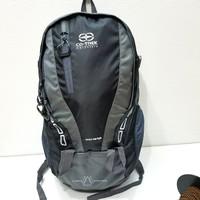 Tas Co-trek/Ransel Harian - SAHARA 30l laptop series Not eiger