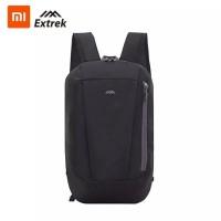 Xiaomi Backpack Ransel Tas Xiaomi Extrek / Tas Ransel Xiaomi Youpin