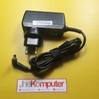 Adaptor Charger Laptop Acer Aspire One 722 725 756 AO722 AO725 AO756