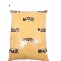 Selai Kacang Morin Chunky / kasar 500gr