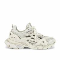 Balenciaga Track 2 - White