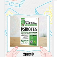 BUKU-SOAL-TES-PSIKOTES-UPDATE-BANK-SOAL-PSIKOTES-