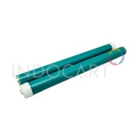 OPC Drum OEM Color NPG-32 GPR-22-Canon IR1018 IR1022 IR1023 IR1024
