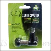 Up CO2 Super Diffuser Bazooka - Aquascape Tools - Up CO2 Diffuser