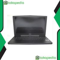 Jual original adaptor adapter laptop Gigabyte Aero 15X Gigabyte Aorus