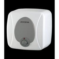 MODENA UNICA ES 10 A Pemanas Air Electric Water Heater 10 Liter ES 10