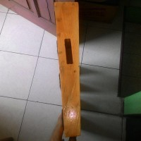 Terpopuler Pedaltrain Or Pedalboard Efek Gitar Custom Jakarta 30X60