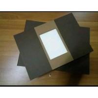album kolase 20x30 10 sheet Terlaris