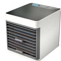 ARCTIC AIR ULTRA - Pendingin Ruangan Portable dengan 2x Cooling Power