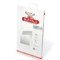 iPad 5/6 9.7 Buffalo Tempered Glass