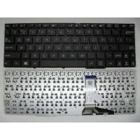 Keyboard ASUS Transformer Book T100TAM T100TAL T100TAF T100TAR T100TA